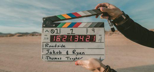 Ausgewähltes Bild 4 Indie Filme die es bis zu den Oscars geschafft haben 520x245 - 4 Indie-Filme, die es bis zu den Oscars geschafft haben