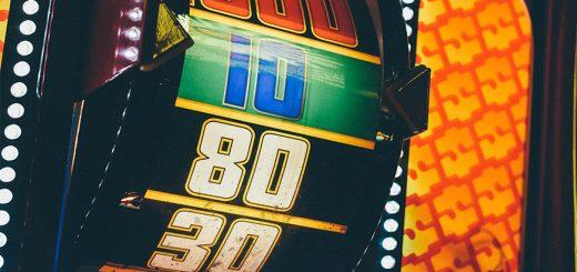 Ausgewähltes Bild Kino als Glücksrad 3 online Slotmaschinen mit Filmen als Thema 520x245 - Kino als Glücksrad! 3 online Slotmaschinen mit Filmen als Thema